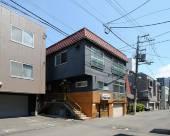 札幌納達青年旅舍