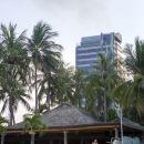 阿拉納芽莊海灘酒店(Alana Nha Trang Beach Hotel)