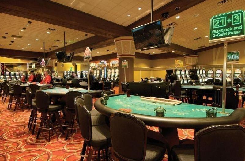 Aztec riches casino download