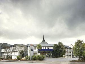 皮克頓游艇俱樂部酒店(Picton Yacht Club Hotel)
