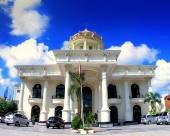 日惹帕里斯皇家酒店