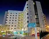 迪拜阿拉伯公園酒店