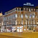艾薇達宮殿酒店(Hotel Avenida Palace)