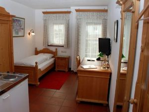 克拉拉伯恩鮑姆酒店(Hotel Klara Birnbaum)
