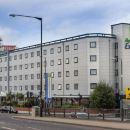 智選假日皇家碼頭酒店酒店(Holiday Inn Express Royal Docks)