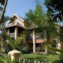 瑯勃拉邦薩特里神秘屋度假村(Satri House Secret Retreats Luangprabang)
