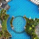 雅加達阿斯頓馬麗娜安可兒酒店(Aston Marina Ancol Jakarta)