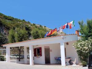 Centro Turistico Ialillo