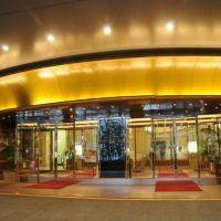 東京黎凡特東武酒店酒店預訂