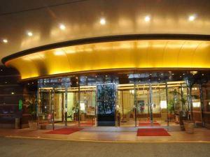 東京黎凡特東武酒店(Tobu Hotel Levant Tokyo)