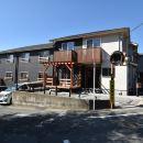 田園箱根度假村(Field Hakone Resort)