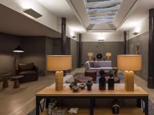 波爾圖發現精品酒店(Descobertas Boutique Hotel Porto)