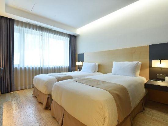 首爾太平洋酒店(Pacific Hotel Seoul)其他