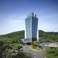 首爾悅榕莊度假酒店酒店預訂