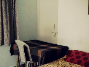歐姆旅館(Om Guest House)