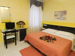 阿馬爾菲酒店(Hotel Amalfitana)