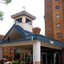 北約克智選假日酒店(Holiday Inn Express North York)