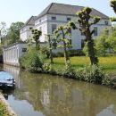 歐爾斯布隆公園酒店(Hotel Oorsprongpark)