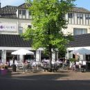 克魯恩酒店(Hotel de Kroon)