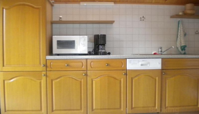 Haus Kocher, Hotel reviews, Room rates and Booking