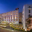 東方拉利特加爾各答大酒店