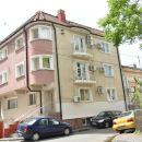 卡爾巴希尼公寓(Residenza di Carbasinni)