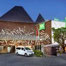 宜必思尚品巴厘島庫塔圓形酒店(Ibis Styles Bali Kuta Circle)