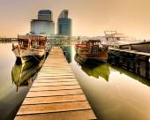迪拜節日城洲際酒店