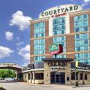 尼亞加拉瀑布萬怡酒店(Courtyard by Marriott Niagara Falls)
