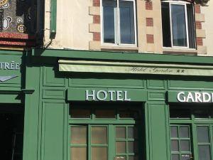 花園酒店(Garden Hotel)