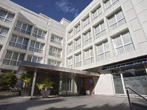 聖塞瓦斯蒂安酒店(Hotel San Sebastián)
