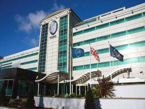 倫敦希思羅機場凱悅嘉軒酒店 - 巴斯路(Hyatt Place London Heathrow Airport - Bath Road)