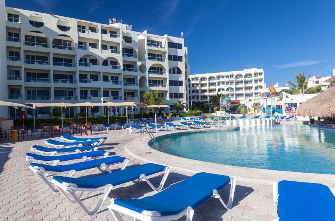 Aquamarina Beach Hotel Rates And