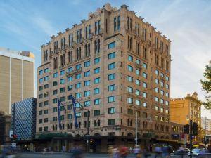 阿德萊德梅費爾酒店(Mayfair Hotel Adelaide)