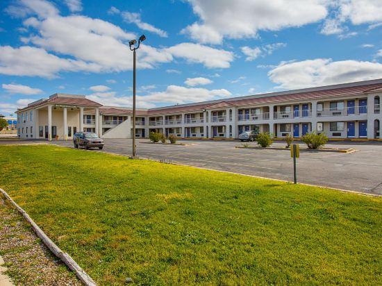 Santa Rosa hotels - 12 cheap accommodations from USD 46 | Trip.com