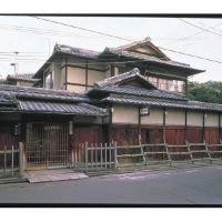 京都柊家別館酒店預訂