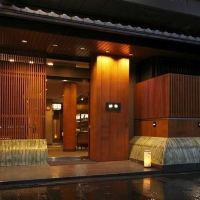 田鶴酒店酒店預訂