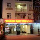 峴港金長酒店(Kim Long Hotel Da Nang)