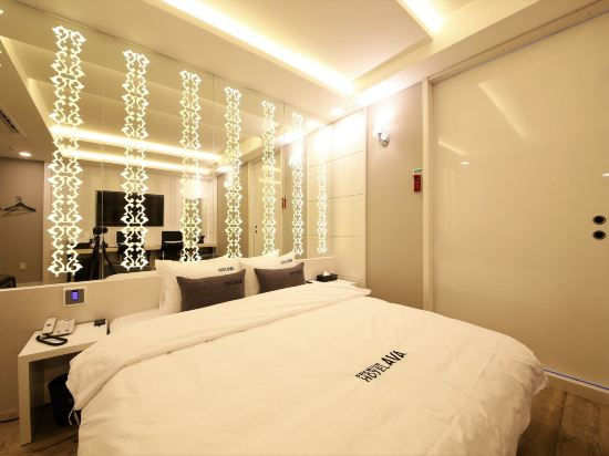 阿瓦高級酒店(Premium Ava Hotel)其他
