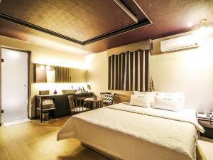 理想酒店(Le Idea Hotel)