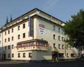 路德維希高級酒店