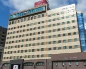熊本江濱酒店