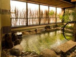 花螢之湯京都站前多米豪華酒店(Hotel Dormy Inn Premium Kyotoekimae)健身房