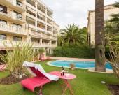 太陽里維拉酒店