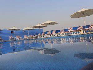 阿布扎比國際機場普瑞米爾酒店