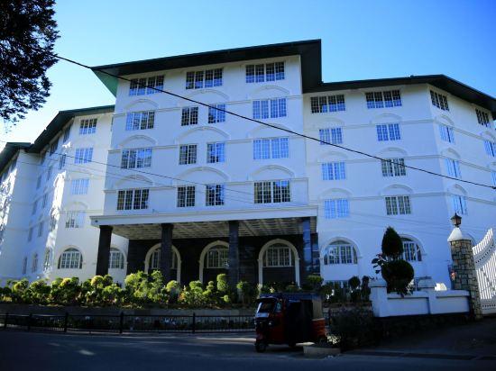 Hotels in Nuwara Eliya City Center, Nuwara Eliya | Trip com