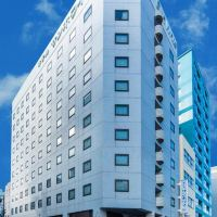 陽光白色酒店酒店預訂