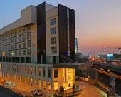 巴吉尼艾康優質酒店