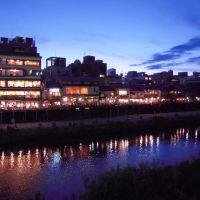Kyoto Stay SAKURA・ 二條城西Ⅱ酒店預訂