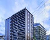 京都木屋町太陽道大酒店